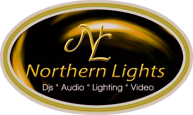 Northern Lights DJ